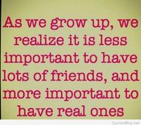 Amazing friendship quotes on pictures