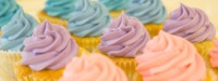 How to Start an Online Cupcake Business | Starting a Cupcake Business Online.