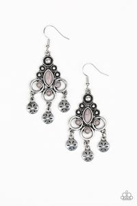 Paparazzi Southern Expressions-silver $5.00