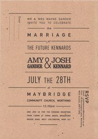 invitations wedding, behance and weddings.