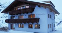 Top 5 Reasons to Book Your Next Ski Chalet Holiday.  It is one of the topmost enjoyment to consider it as the life skills irrespective of the stage (beginning to skilled). Though it is a little stressful when we don't know the method of sk...