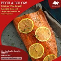 Winner, winner chicken dinner. Tempted on chicken! Beck and Bulow provides all natural, hand cut and humanely raised chicken at your door step. Please visit us to know more about our exclusive natural, hand cut & humanely raised chicken at https://www...