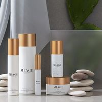 Miage is a first luxury skincare line offering the best luxury skin care products which help to awaken and activating the stem cells present within your skin and manifest your best complexion. 