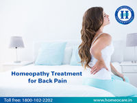 Homeopathic Treatment For Back pain Problem(1).jpg