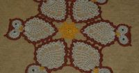 Hey, I found this really awesome Etsy listing at http://www.etsy.com/listing/119263218/crochet-owl-owls-doily-pattern