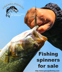 Fishing spinners for sale.jpg