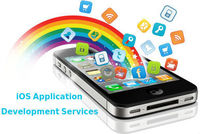 Appiguru is the top-notch iOS Application Development Services Company in India,our developers is use an effective iOS application development strategy Call us@ 0120 4114228 visit: http://www.appiguru.com/