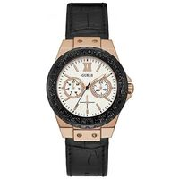 GUESS WATCHES Mod. W0775L9 $267.66