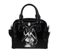 https://stuffofthedead.myshopify.com/products/baphomet-shoulder-handbag
