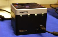 Gigabyte Brix Max Offers 4TB Of Storage And Intel Haswell Processor