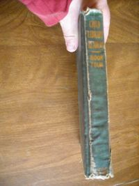 Child Library Readers Book 4 Elson Extension Series by William H. Elson (1924) for sale at Wenzel Thrifty Nickel ecrater store