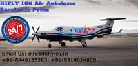 Air Ambulance in Patna.jpg