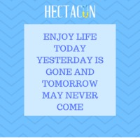 Happy Tuesday! Get an Amazing 20% Discount with Hectacon (https://www.hectacon.com/) in this Special Week.