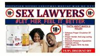 Forever Three in One sex power GHS420.00
