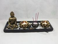 Feng Shui Decoration Zen Gift for home $69.00