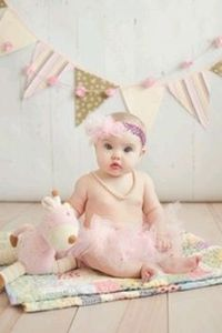 """6 month baby picture ideas �€"""" Google Search   best stuff"""