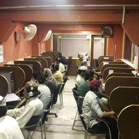 tqapk.JPEG Online Quran Learning WithTafheem Ul Quran is the leading Online Quran Academy for those who want to Online Quran Reading and Quran online by way of distance courses. We have developed an extensive curriculum for learning Quran and basic Islam...