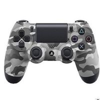 "PlayStation 4�""� Dualshock Wireless Controllers $41.99"