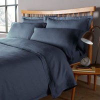 State-of-the-art Luxury Bedding by Christy UK