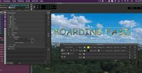 To enhance a video clip by editing on Windows, you need turn to an alternative to Final Cut Pro for Windows, which is what we will introduce here.