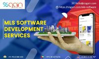SISGAIN offers you the best MLS Software Development for real estate in Texas, USA. For more information visit https://sisgain.com/mls-software