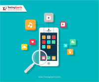 Smartphones and mobile application are rapidly growing and have become an essential part of our day to day life. The new generation like to prefer mobile applications for various small or big tasks. Mobile applications testing basics have changed the whol...