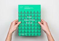The Fruitful Field