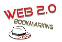 Boost your business with premium SEO micro jobs. #SEO #microJobs #SEOmicroJobs