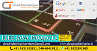 IEEE-Java-Projects-(2).jpg