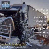 Fayetteville Truck Accident Lawyers.jpg