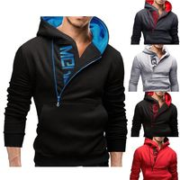 Price: $33.98 | Product: Long Sleeve Hoodie / Sweatshirt | Visit our online store https://ladiesgents.ca