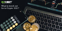 Cryptocurrency making substantial progress toward creating crypto investment more approachable with blockchain and revolutionize businesses.