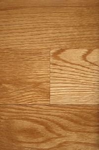 Which Way to Lay Down Felt Paper for Hardwood Flooring? roofing felt for wood floors