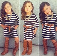 Im dyinggg at the cuteness! My little girl with definitely be styling like this someday<3