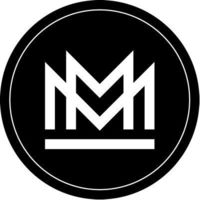 Monarch Methods logo