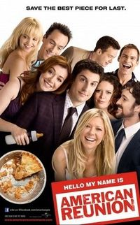 American Pie: The Reunion 2012-movies-you-shouldn-t-miss