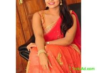 BANGALORE ESCORT AGENCY  VISIT :  http://www.jannatbangaloreescorts.com/ http://www.roshnipandit.com/  CALL : 9148899913  Escort in Bangalore On the off chance that you are looking for prominent Bangalore escorts at your area. Here opportune place...