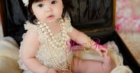 Hey, I found this really awesome Etsy listing at http://www.etsy.com/listing/160474923/vintage-ivory-lace-petti-romperlace