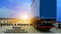 Packers and Movers in Pune.png