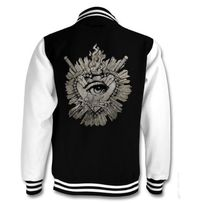 https://www.rebelsmarket.com/products/sacred-heart-varsity-jacket-219800