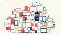 Many-device-to-many-platform Mobile App Integration is No Longer a Challenge