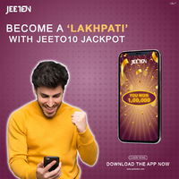 """We have started a new """"Referral Program"""" on our Jeeto10 app where players get a chance to win bumper cash prizes for participating in the quiz contests. We found your reddit community as a great platform to get associated with.  Under our refe..."""