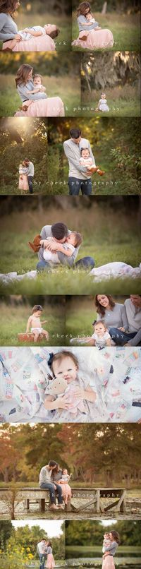 on this day�€� cypress tx family and child photographer