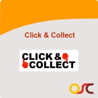 click-collect - 10.png