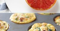 Cutting Back on Carbs? Start Your Day off Right With These Breakfast Recipes