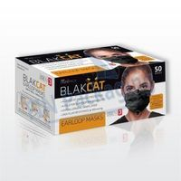 Get Custom Surgical Face Mask Boxes at Wholesale prices We offer superior quality surgical face mask boxes at wholesale price and also welcome customization in size and shape of box. If you are interested, you can contact a us and get the details about t...