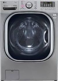 Shop for LG FOK1CHK2T2 JUMBO FRONT LOAD WASHER/DRYER HYBRID FOR 220 VOLTS 50HZ NOT FOR USA from SamStores. Buy today!