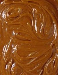 If you've ever indulged in the candy confection known as turtles, you may have wondered how the caramel stays soft. Turtles are traditionally made with pecans,