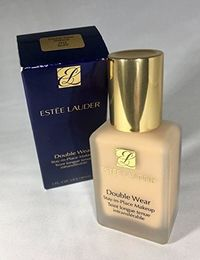 �Ÿ'‹�Ÿ'� Estee Lauder Double Wear Stay-in-Place Makeup Foundation SPF10, 2N2 Buff, 1 oz $42.86 �Ÿ'‹�Ÿ'�