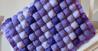 Custom Puff Quilt Design your own by beautifuleverytime on Etsy